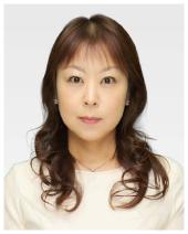 村井 直子